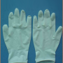 examination gloves from india